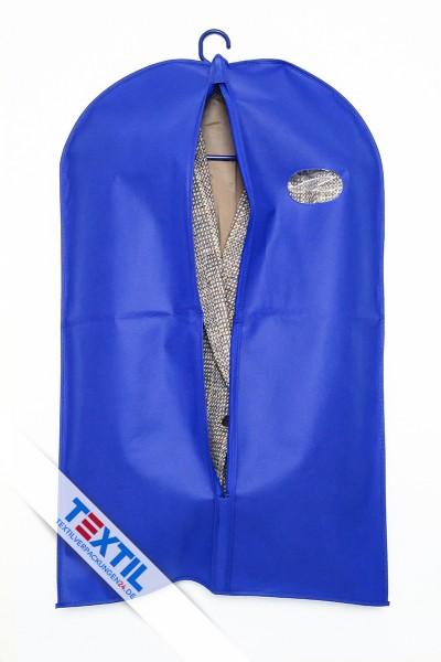 Atmungsaktive Kleider-Schutzbeutel