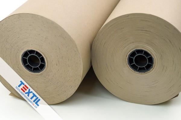 Schrenzpapier Rolle 50 cm breit