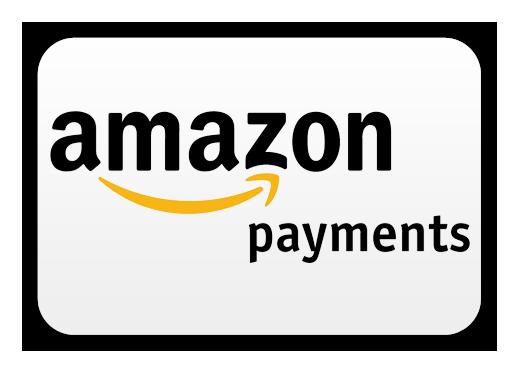 Günstige Preise und mit Amazon Payment bezahlen