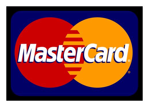 Günstige Preise und mit Kreditkarte Mastercard bezahlen