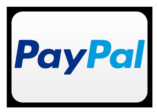 Günstige Preise und mit Paypal bezahlen