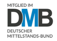 Mitglied im deutschen Mittelstandsbund